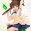 WORKING!!! - Popura Taneshima 1/7 Complete Figure(Pre-order) thumbnail 10