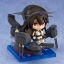 Nendoroid - Kantai Collection -Kan Colle- Yong Nagato(Limited Pre-order) thumbnail 3