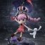 One Piece - Perona - Negative Hollow - Excellent Model - Portrait Of Pirates MILD - 1/8 (Limited Pre-order) thumbnail 1