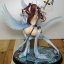 [Native] Raita Original Character (Magical Girls Series): Erika Kuramto (Limited Pre-order) thumbnail 13