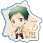 Star-mu - Acrylic Badge 19Pack BOX(Pre-order) thumbnail 9