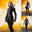 S.H. Figuarts - Black Widow (Avengers: Infinity War)(Pre-order) thumbnail 1