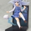 Is the order a rabbit?? - Chino (In-stock) thumbnail 5