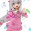 DreamTech - Eromanga Sensei: Sagiri Izumi Sweet Ver. Deluxe 1/8 Complete Figure(Pre-order) thumbnail 3