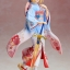 Fate/Stay Night Unlimited Blade Works - Saber Kimono Version - 1/7 (In-Stock) thumbnail 4