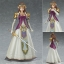 figma - The Legend of Zelda Twilight Princess: Zelda Twilight Princess ver.(Pre-order) thumbnail 1