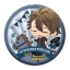 Idolish 7 - Toji Colle Can Clip Bage 12Pack BOX(Pre-order) thumbnail 8