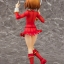 Girls und Panzer - Miho Nishizumi Marching Band style 1/8 Complete Figure(Pre-order) thumbnail 3