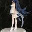 Houkai 3rd - Mei Raiden Eternally Pure ver. 1/8 Complete Figure(Pre-order) thumbnail 4