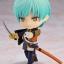 Nendoroid - Touken Ranbu Online: Ichigo Hitofuri(Pre-order) thumbnail 6