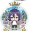 KING OF PRISM - Toji Colle Acrylic Keychain vol.1 7Pack BOX(Pre-order) thumbnail 7