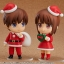 Nendoroid More - Christmas Set Male Ver.(Pre-order) thumbnail 5