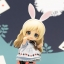 Cu-poche Friends - Alice Posable Figure(Pre-order) thumbnail 10