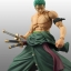Variable Action Heroes - ONE PIECE: Roronoa Zoro Action Figure(Pre-order) thumbnail 3