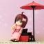 Cu-poche Extra - Nagomi Set(Pre-order) thumbnail 6