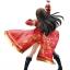 THE IDOLM@STER Cinderella Girls - Takumi Mukai 1/7 Complete Figure(Pre-order) thumbnail 4