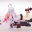 World Conquest Zvezda Plot - Lady Venera Complete Figure(Pre-order) thumbnail 7