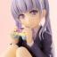 NEW GAME! - Aoba Suzukane 1/8 Complete Figure(Pre-order) thumbnail 9