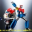 "Chogokin - Mazinger Z (Hello Kitty Color) ""Mazinger Z""(Pre-order) thumbnail 12"