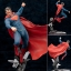 ARTFX+ - Batman vs Superman Dawn of Justice: Superman DAWN OF JUSTICE 1/10 Complete Figure(Pre-order) thumbnail 1