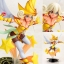 """Movie """"Yu-Gi-Oh!: The Dark Side of Dimensions"""" - Lemon Magician Girl 1/7 Complete Figure(Pre-order) thumbnail 1"""