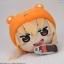 [Exclusive] Himouto! Umaru-chan - Umaru Sliding Pass Case Limited Edition Umaru wa Juice wo Teian suru! Ver.(Pre-order) thumbnail 3