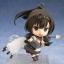 Nendoroid - Kantai Collection -Kan Colle- Akizuki(In-Stock) thumbnail 7
