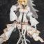 Fate/Grand Order - Saber/Nero Claudius [Bride] Complete Figure(Pre-order) thumbnail 10