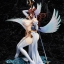 [Native] Raita Original Character (Magical Girls Series): Erika Kuramto (Limited Pre-order) thumbnail 4