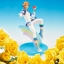 KING OF PRISM by Pretty Rhythm - Hiro Hayami Complete Figure(Pre-order) thumbnail 3
