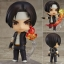 Nendoroid - The King of Fighters XIV: Kyo Kusanagi CLASSIC Ver.(Pre-order) thumbnail 1