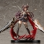 Rage of Bahamut - Dark Dragoon Forte 1/8 Complete Figure(Pre-order) thumbnail 6