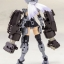 Frame Arms Girl - Architect Plastic Model(In-Stock) thumbnail 7