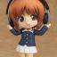 Nendoroid Petite - Girls und Panzer 12Pack BOX(Pre-order) thumbnail 2