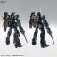 MG 1/100 Unicorn Gundam 02 Banshee Ver.Ka Plastic Model(Pre-order) thumbnail 8
