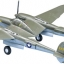 1/144 Wing Kit Collection VS3 10Pack BOX (CANDY TOY)(Pre-order) thumbnail 7
