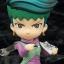 """Minissimo - TV Anime """"JoJo's Bizarre Adventure Diamond Is Unbreakable"""" """"Rohan Kishibe"""" Posable Figure(Pre-order) thumbnail 7"""
