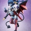 Excellent Model Shinra Bansho Choco - Masenki Asmodies 1/8 Complete Figure(Pre-order) thumbnail 2