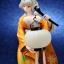 Oboro Muramasa - Kongiku (In-stock) thumbnail 13