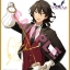 Ensemble Stars! - Visual Shikishi Collection Part.2 15Pack BOX(Pre-order) thumbnail 6