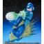 Rockman - Figuarts ZERO (Limited Pre-order) thumbnail 4