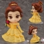 Nendoroid - Beauty and the Beast: Belle(Pre-order) thumbnail 1