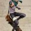 G.E.M. Series - Naruto Shippuden: Kakashi Hatake ver.Anbu Complete Figure(Limited) thumbnail 2