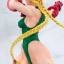 STREET FIGHTER BISHOUJO - Cammy 1/7 Complete Figure(Pre-order) thumbnail 17