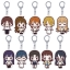 WORKING!!! - Moekko Trading Acrylic Keychain 10Pack BOX(Pre-order) thumbnail 1