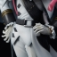 mensHdge technical statue No.24 Seraph of the End - Ferid Bathory Complete Figure(Pre-order) thumbnail 17