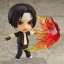 Nendoroid - The King of Fighters XIV: Kyo Kusanagi CLASSIC Ver.(Pre-order) thumbnail 5
