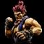 "S.H. Figuarts - Akuma (""Street Fighter"" Series)(Pre-order) thumbnail 2"