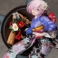 Mash Kyrielight – Grand New Year 1/7 Scale Figure (Pre-order) thumbnail 1