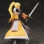 KonoSuba 2 - Darkness 1/8 Complete Figure(In-Stock) thumbnail 11